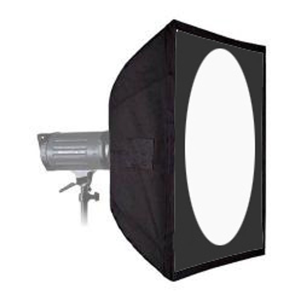 masca-rotunda-pentru-softbox-un-velcro-60x60cm-4382