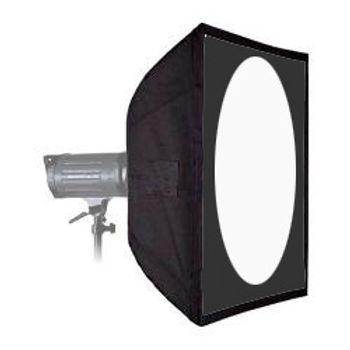 accesoriu-masca-rotunda-pt-softbox-velcro-60x90cm-4383-461