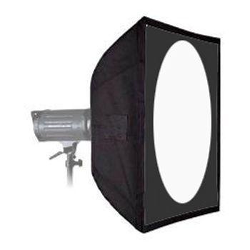 masca-rotunda-pentru-softbox-cu-velcro-80x120cm-4385