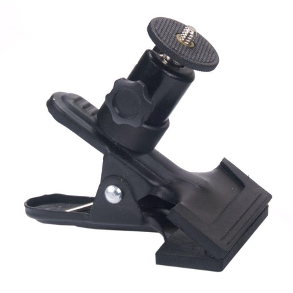 clema-pt-studio-cu-cap-bila-gorila-grip-clips-a283-43951_4395