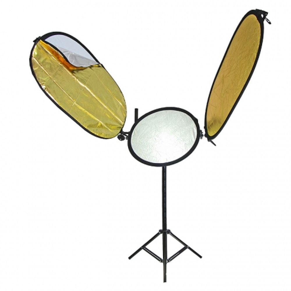 stativ-blende-yjj-w56-triflector-kit-4485