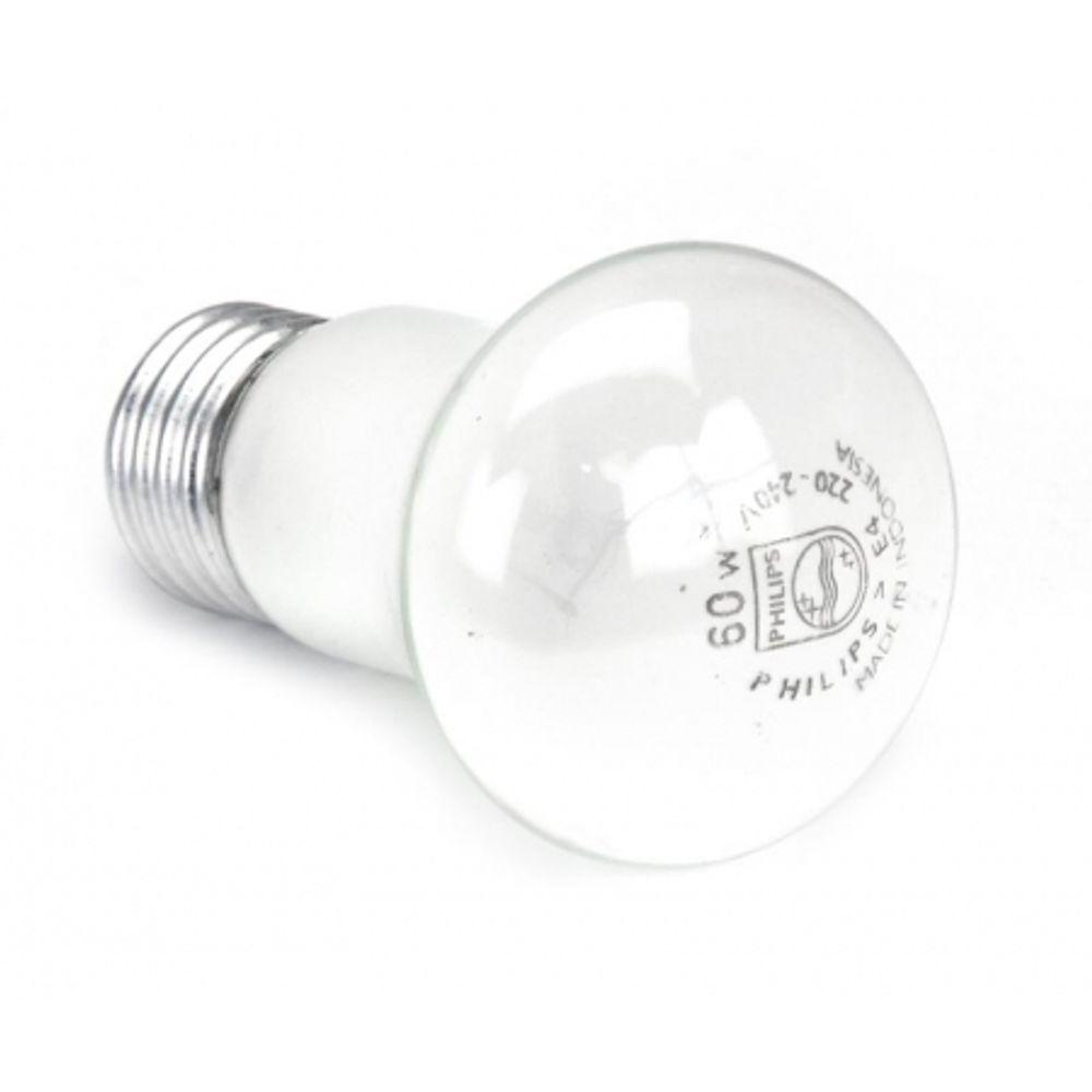 ekaslip-ef-c091-lampa-modelare-de-60w-pt-blitzurile-excela-casa-300w-4555