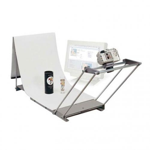 kaiser-studio-box-5911-4642