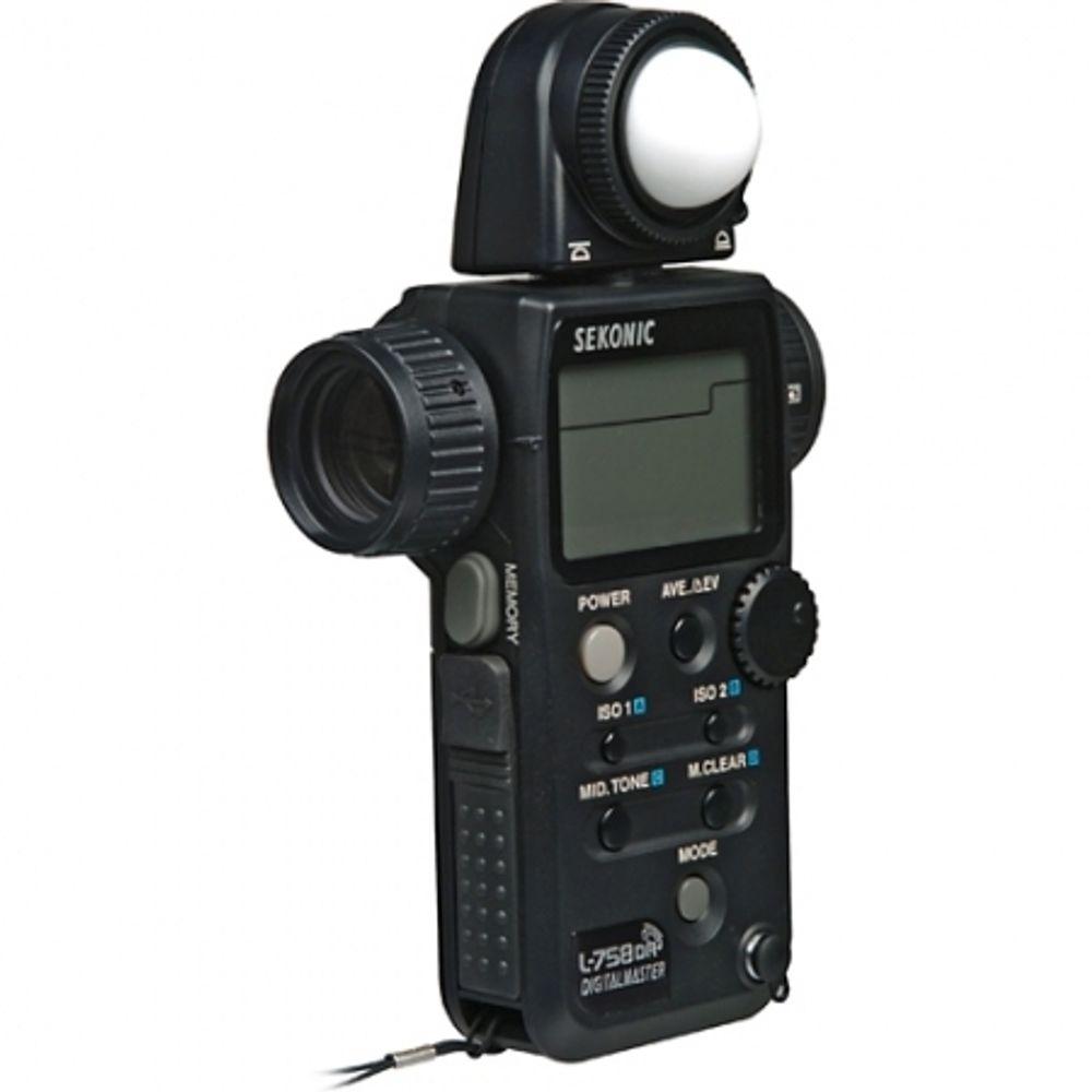 flashmeter-digital-sekonic-l-758dr-4697