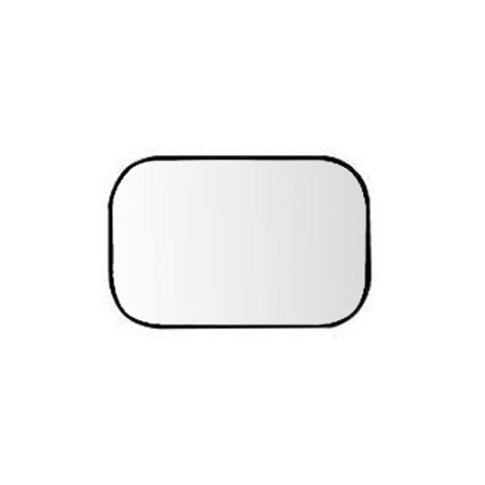 blenda-difuzie-60x90cm-collapsible-reflector-4844
