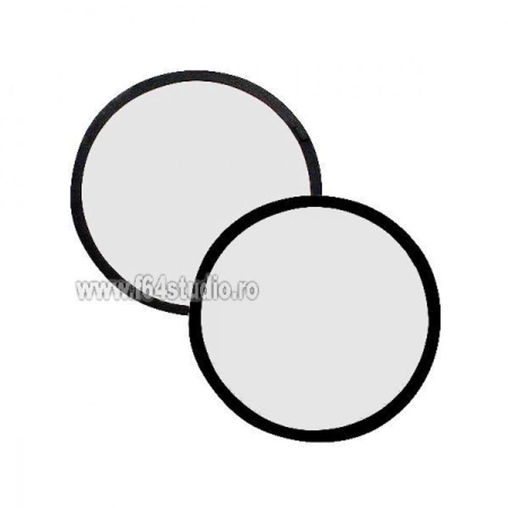 blenda-difuzie-80cm-collapsible-reflector-4845