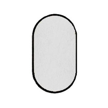 blenda-difuzie-90x120cm-collapsible-reflector-4846