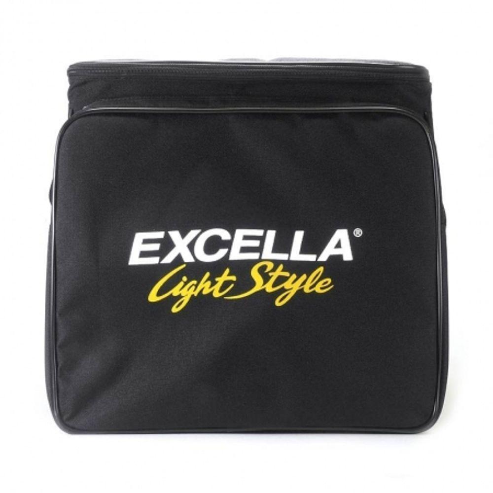excella-ef-ca0611-geanta-pentru-3-blituri-casa-classic-4933