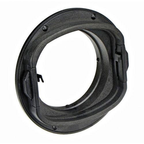 excella-ef-a010-inel-adaptor-pentru-bliturile-advance-4944