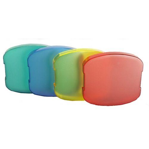 excella-ef-a042-set-filtre-colorate-pt-blit-advance-300w-4945