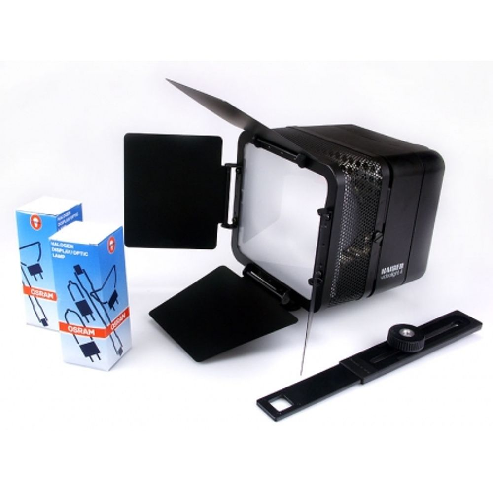 lampa-video-2x1000w-kaiser-videolight-4-93325-4988