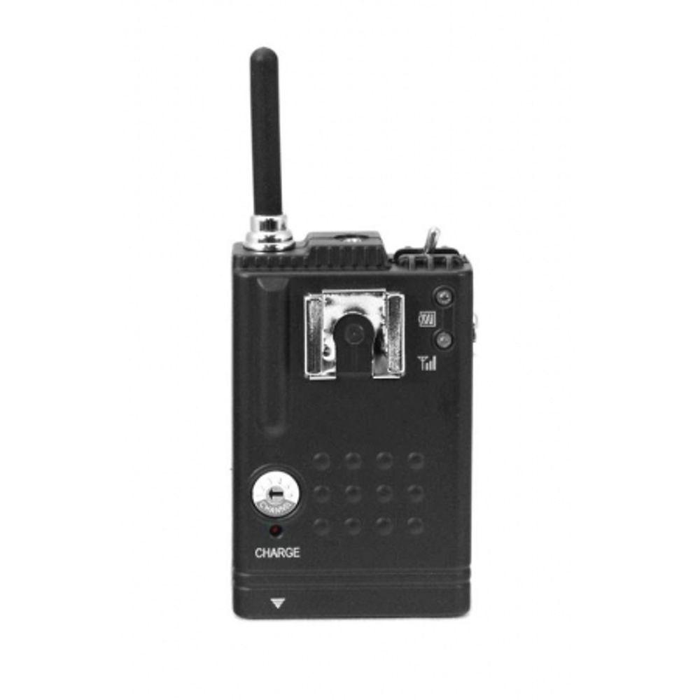 smdv-myslave-60rx-sm-609-receptor-radio-pentru-blitzuri-de-studio-si-externe-5028