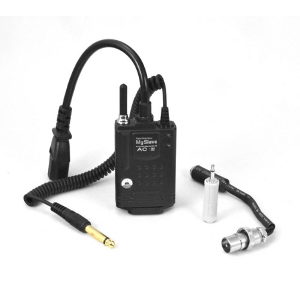 smdv-myslave-60ac-receptor-radio-pentru-blituri-de-studio-alimentare-la-220v-5030