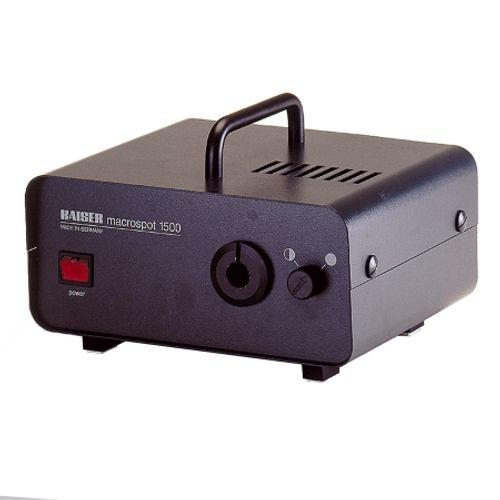 lampa-kaiser-macrospot-1500-5941-5052