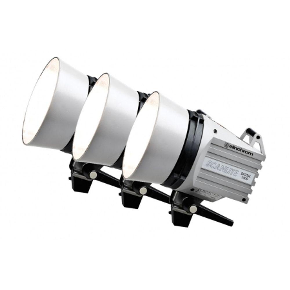 elinchrom-20664-set-scanlite-3-lampi-1000w-5118