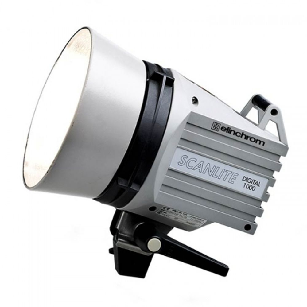 elinchrom-20994-scanlite-1000w-lampa-halogen-5119