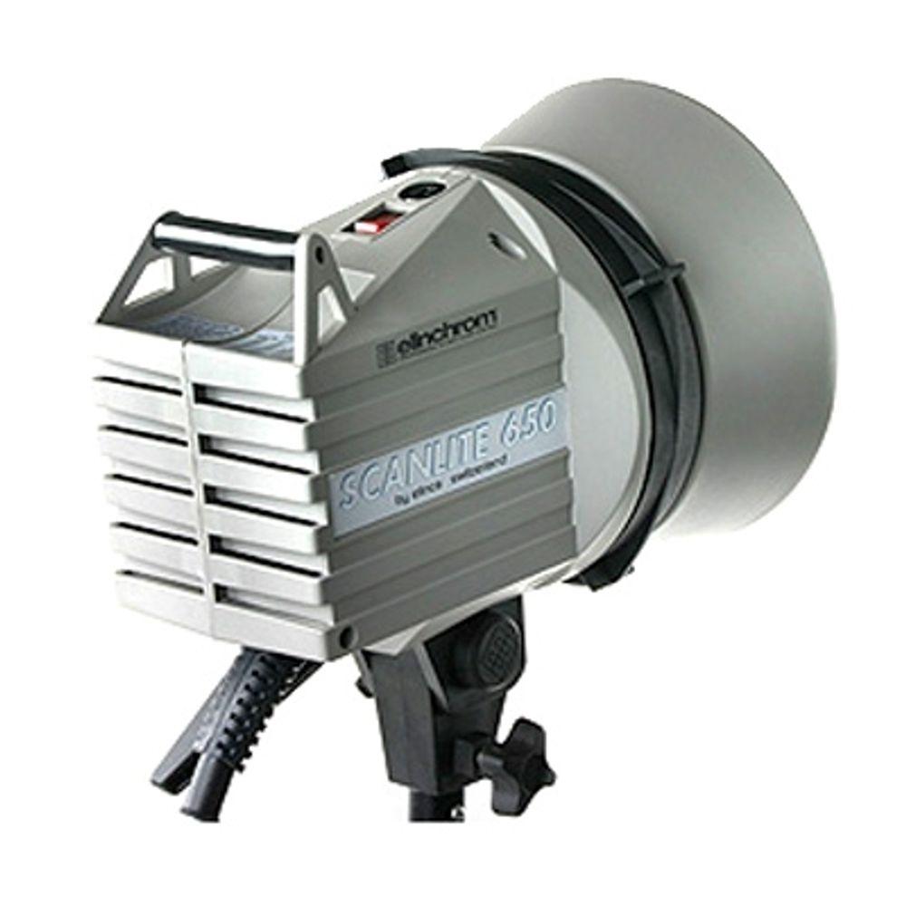 elinchrom-20997-scanlite-650w-lampa-halogen-5120