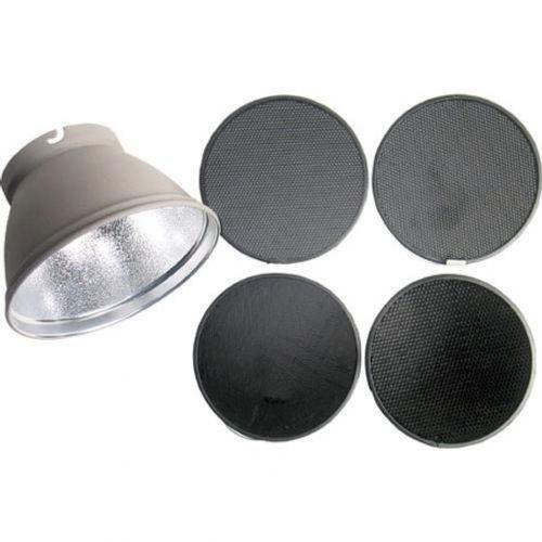 elinchrom-26051-reflector-21cm-set-4-grid-uri-5127