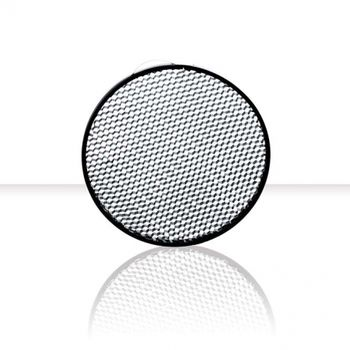 elinchrom-26100-grid-30-pt-reflector-18cm-5129