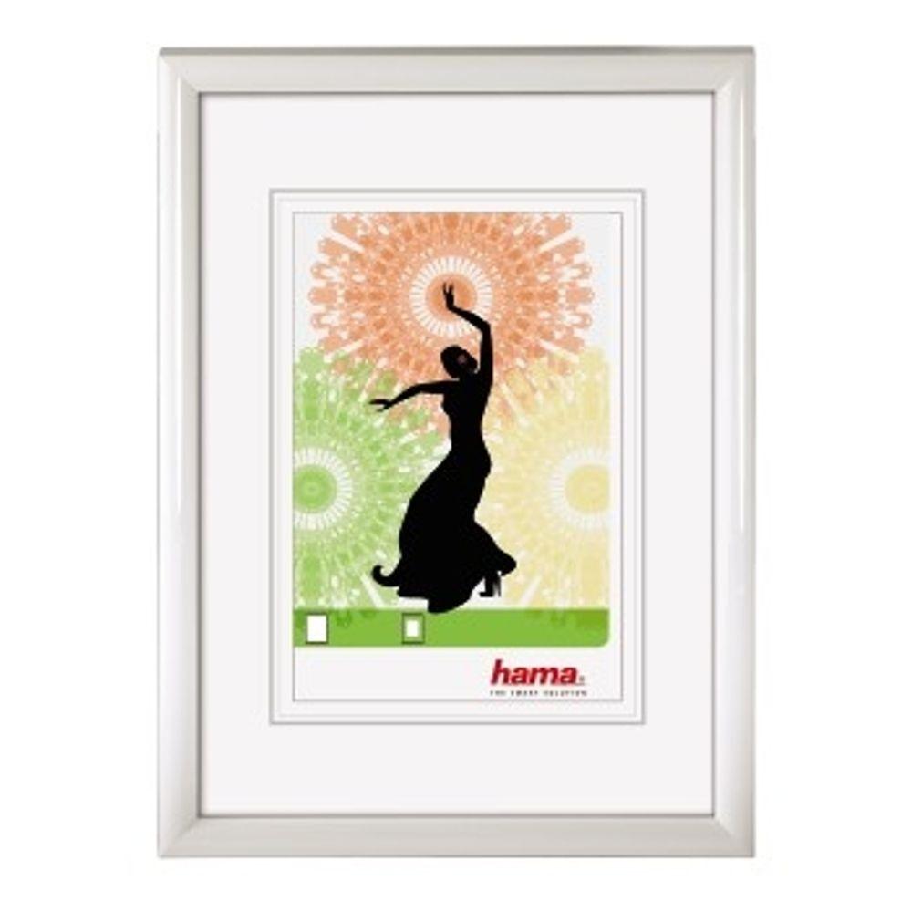hama-madrid-rama-foto-30x40cm-alb-41692-216