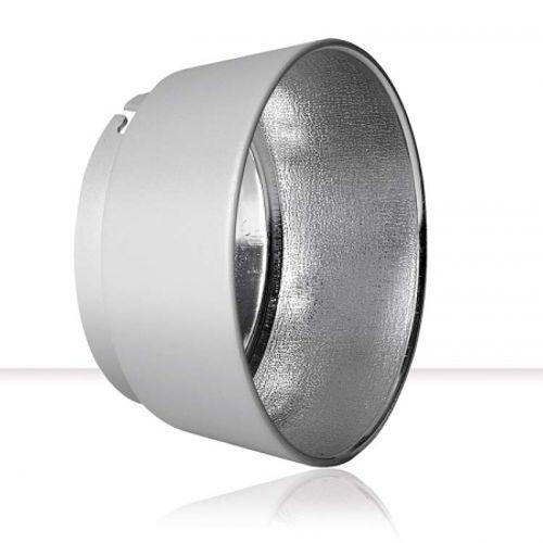 elinchrom-26143-reflector-16cm-90-5130