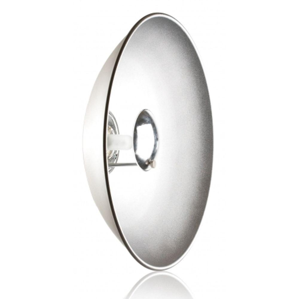 elinchrom-26166-reflector-argintiu-soft-44cm-5133