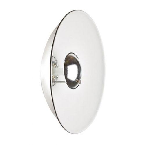 elinchrom-26168-reflector-alb-soft-44cm-5134