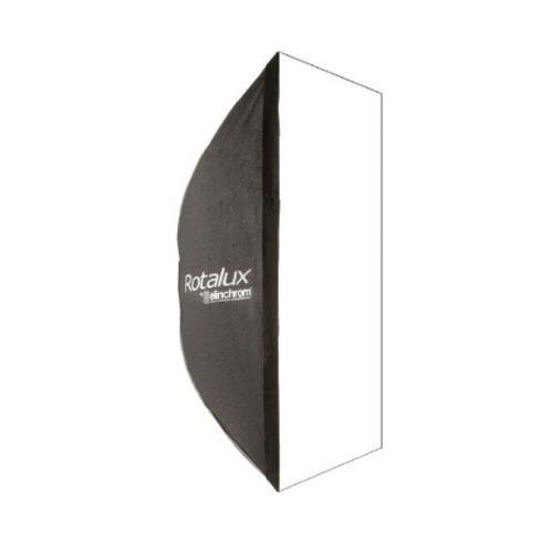 elinchrom--26179-softbox-rotalux-100x100cm-5135