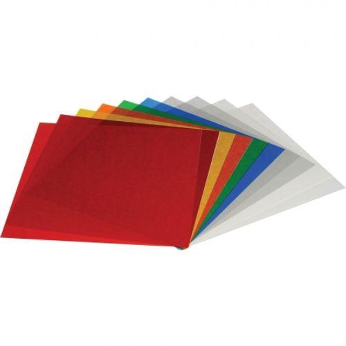 elinchrom-26243-set-10-filtre-colorate-21cm-5138