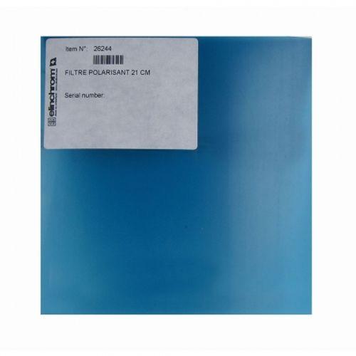 elinchrom-26244-filtru-polarizare-21cm-5139