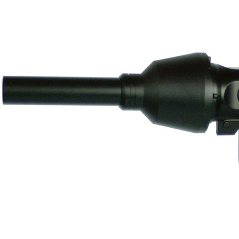 excella-ef-c033-light-tube-filter-spot-casa-5149