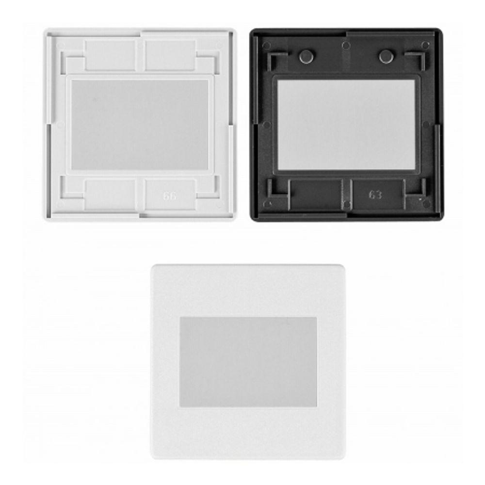 gepe-7005-100-rame-diapozitiv-24x36mm--fara-sticla-41718-976