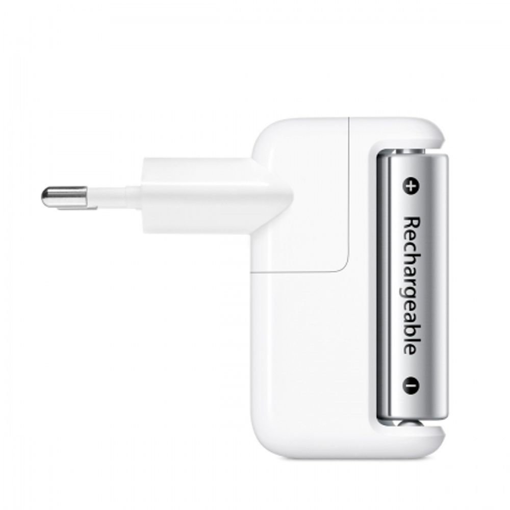 apple-battery-charger-41789-40