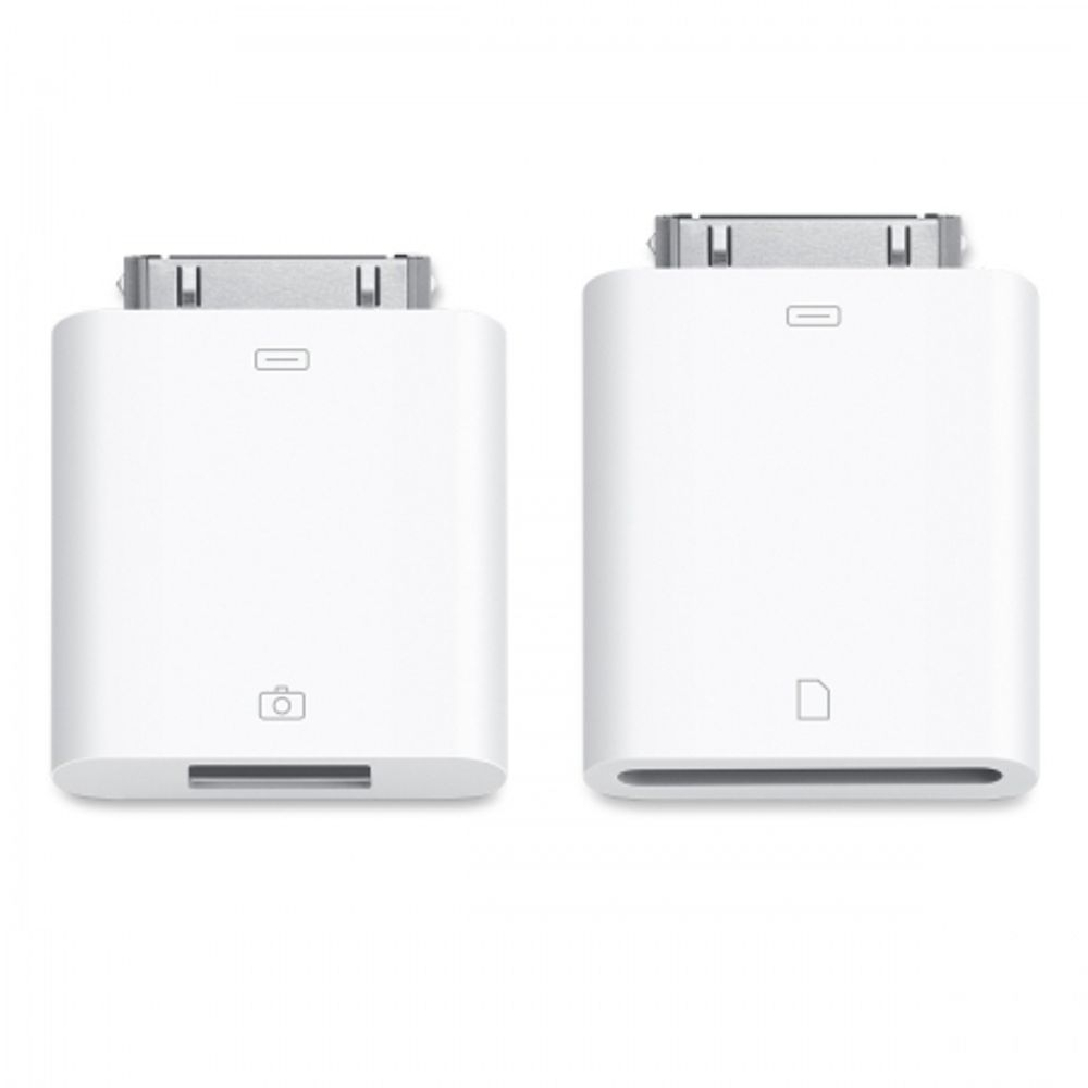 apple-ipad-camera-connection-kit-41791-630