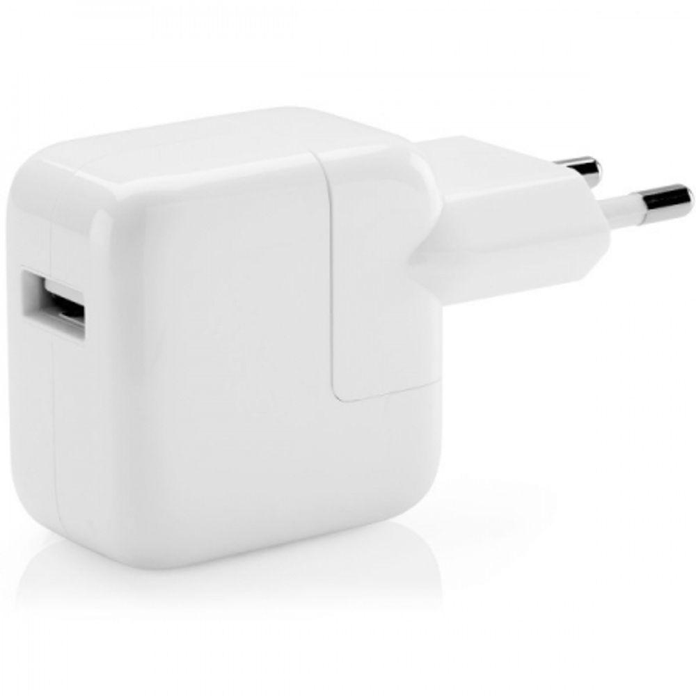 apple-12w-usb-power-adapter-41793-378