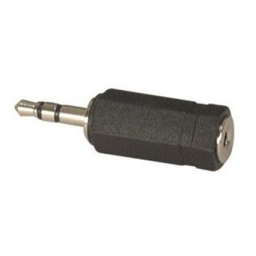 microsync-vmc114-adaptor-jack-de-la-3-5-la-2-5-5519-754