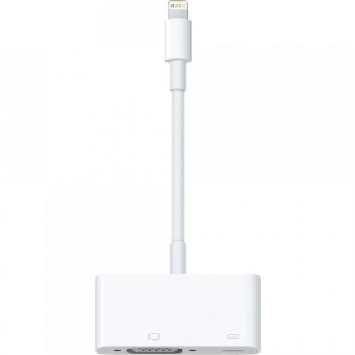 apple-md825zm-a-adaptor-vga-41805-405