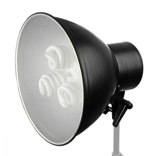 lampa-fluorescenta-wf-75w-cy-25w-5561