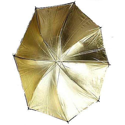 umbrela-reflexie-gold-80cm-wos3004-5562