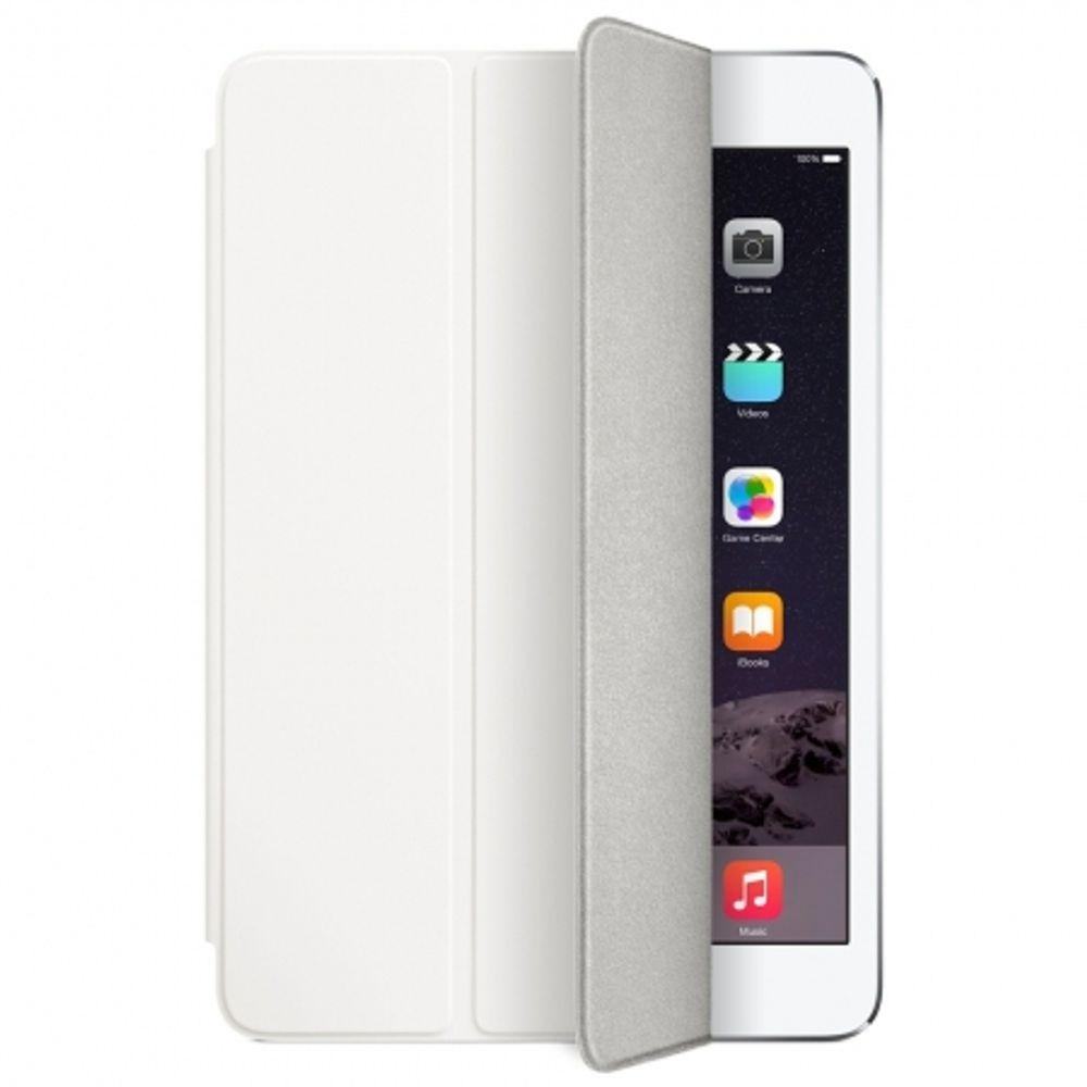 apple-ipad-mini--3rd-gen--smart-cover-white-41810-810