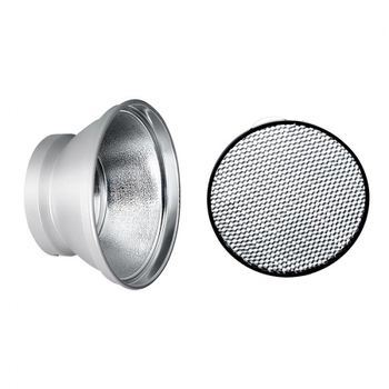 elinchrom-26060-reflector-18cm-60-grid-30-5714