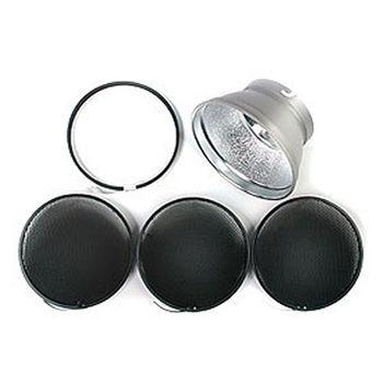 elinchrom-26135-set-complet-reflector-si-grile-18cm-5715