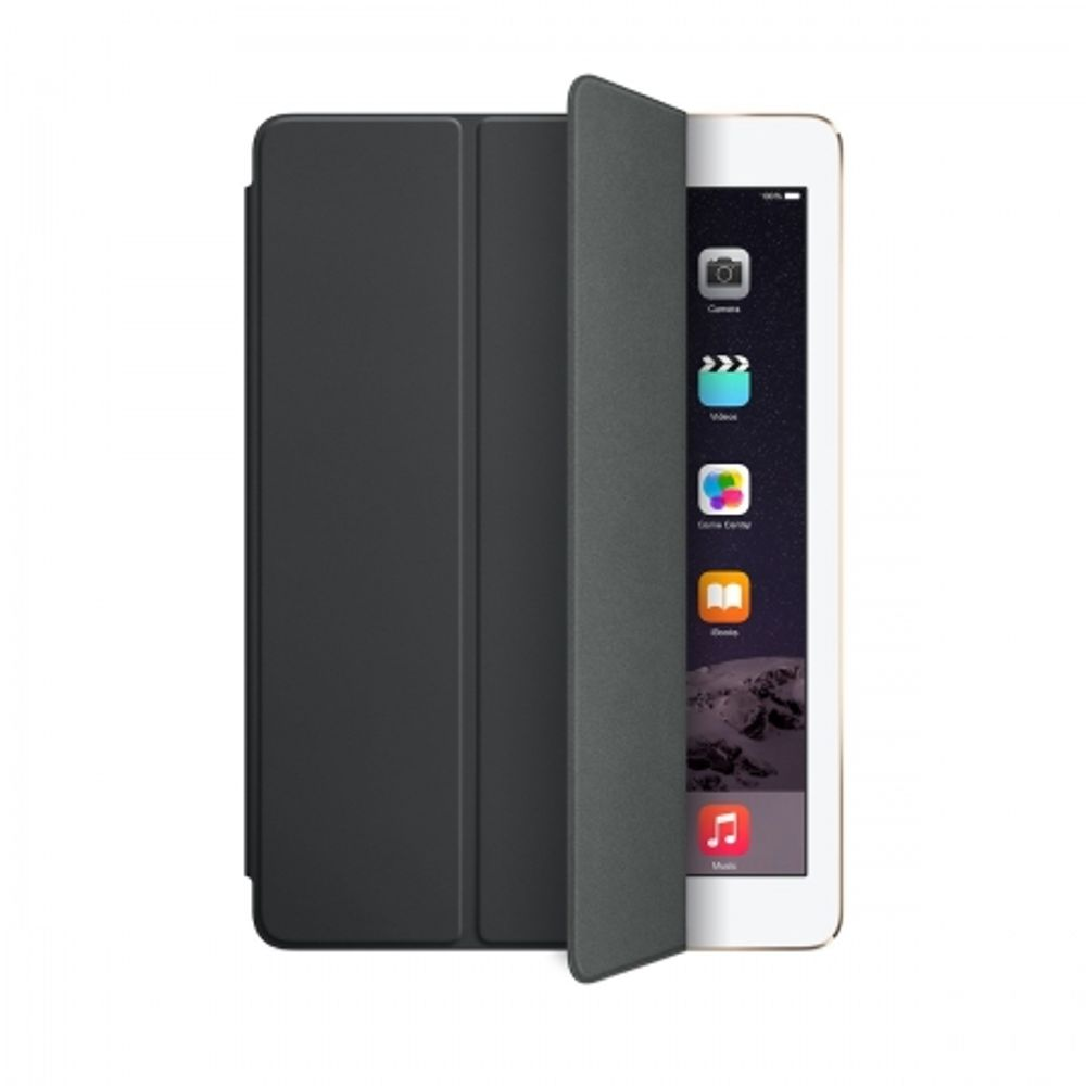 apple-ipad-air--2nd-gen--smart-cover-black-41812-616