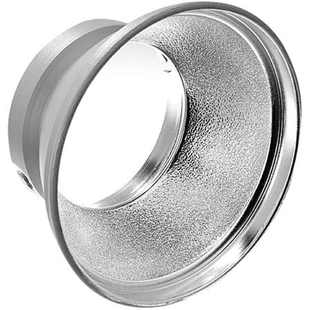 elinchrom-26141-reflector-21cm-50-5716