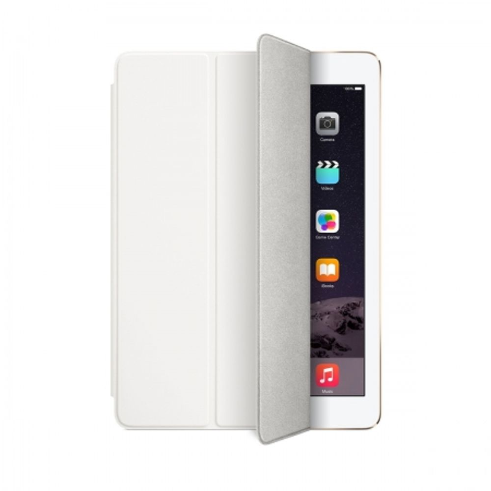 apple-ipad-air--2nd-gen--smart-cover-white-41813-278
