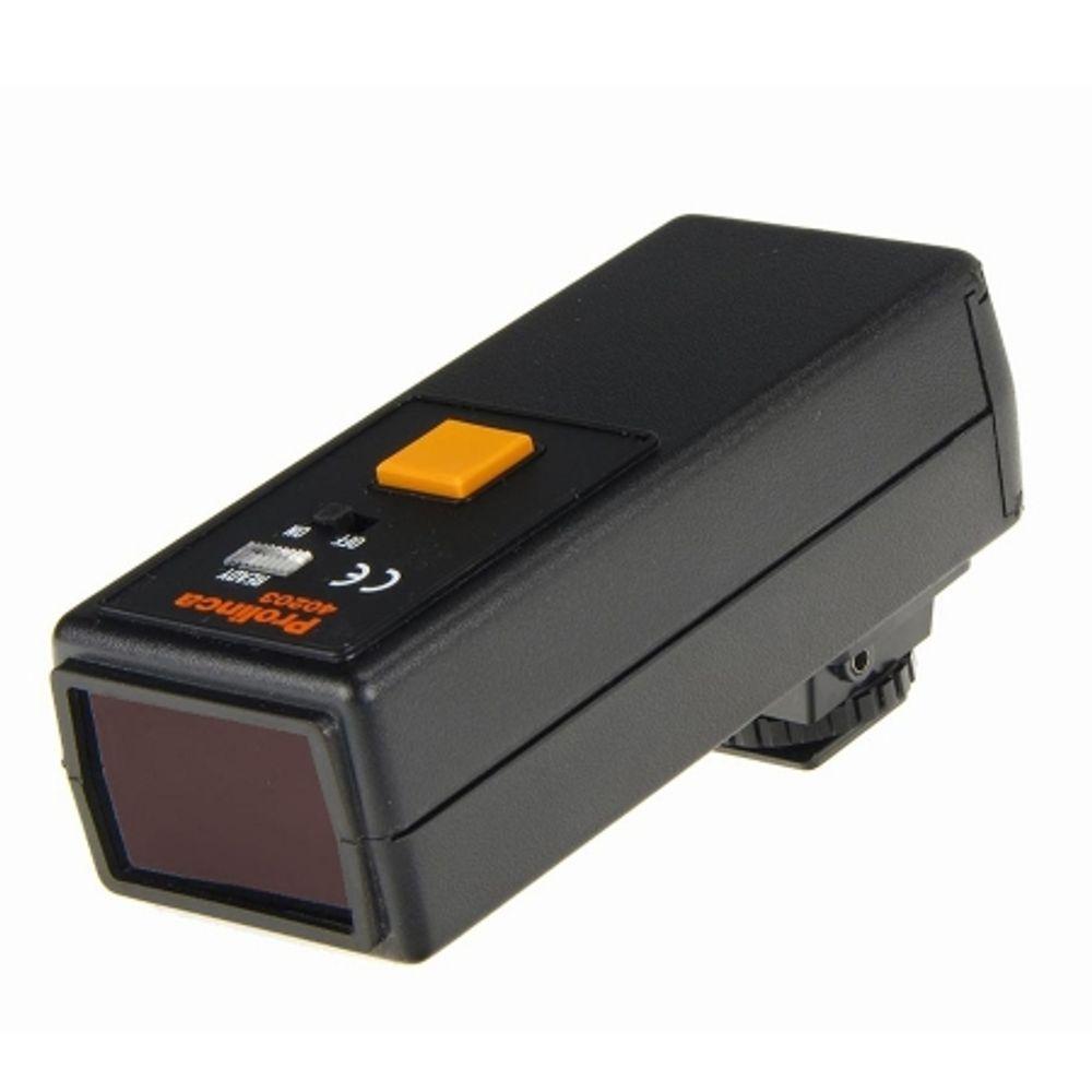 elinchrom-prolinca-40203-transmitator-infrarosu-5752