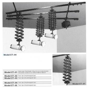 fancier-ct-04-sistem-suspendat-de-sustinere-pentru-4-lumini-blitzuri-de-studio-5803