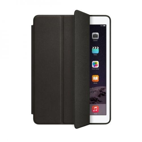 apple-ipad-air--2nd-gen--smart-case-black-41814-210