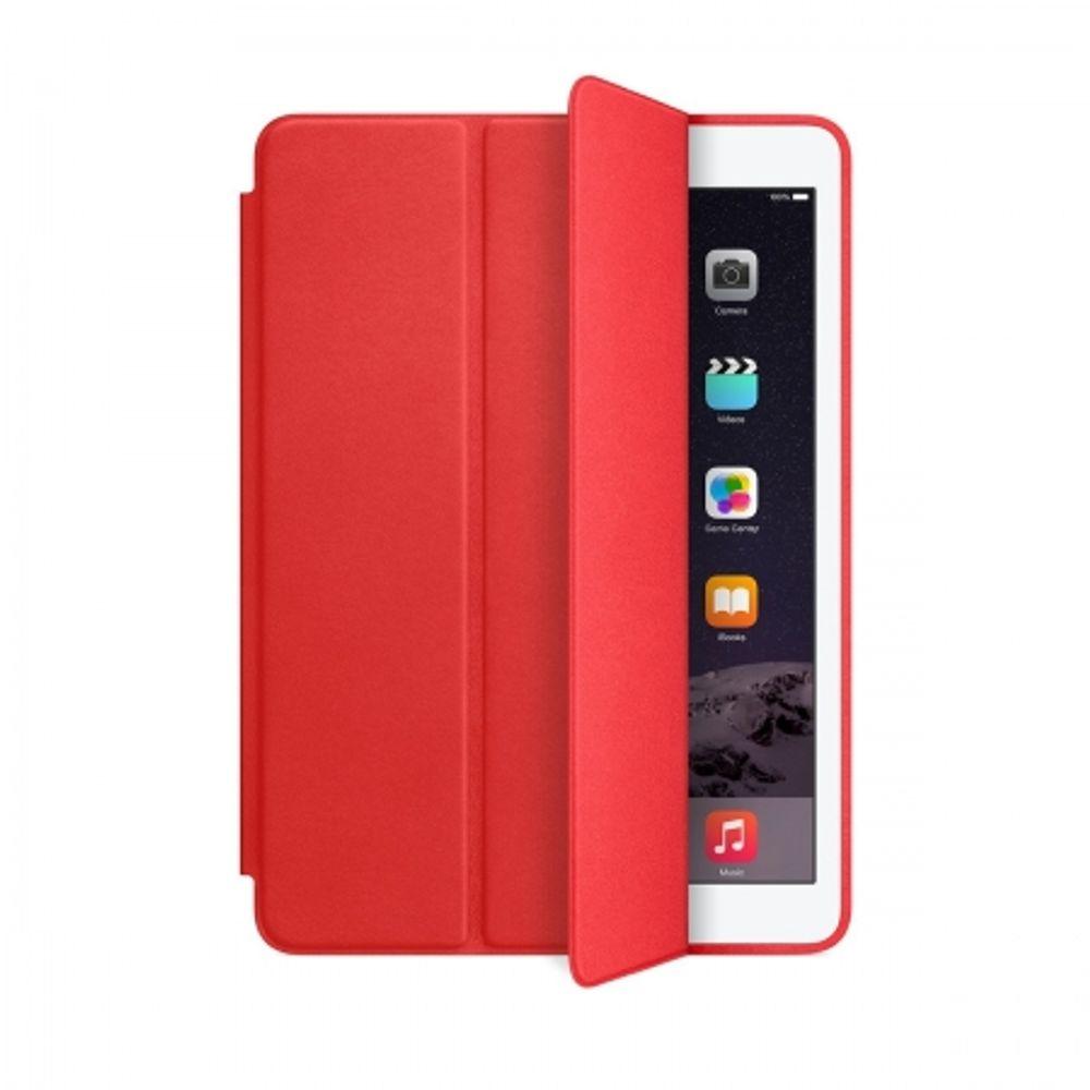 apple-ipad-air--2nd-gen--smart-case-red-41815-72