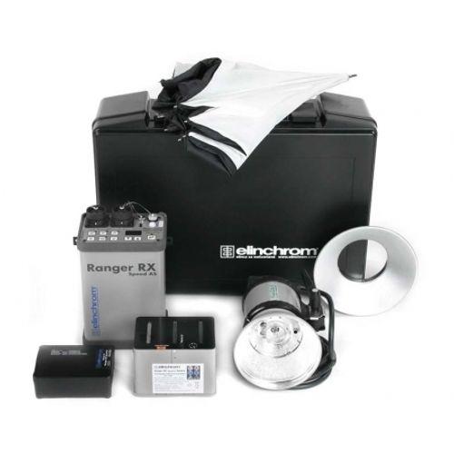 elinchrom-10282-1-ranger-rx-speed-as-set-s-portabil-5886
